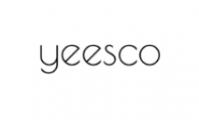 Yeesco