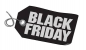 Cupons Black Friday