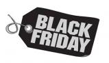 Black Friday Etna até 70% OFF