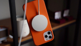 Bateria magnética iPhone continua em desenvolvimento