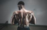 Massa muscular: melhores dicas para ganhar