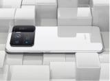 Lançamento do Xiaomi Mi 11 Pro: os rumores foram confirmados