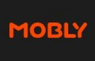 Black Friday Mobly Até 85% OFF +10%