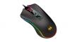 Cupom KaBuM! Mouse Gamer 10% de Desconto