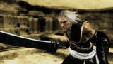 5 jogos que são alvos de críticas constantes