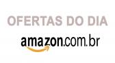 Ofertas do Dia Amazon com excelentes descontos