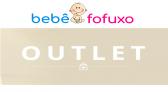 Outlet Bebê Fofuxo até 70% de Desconto