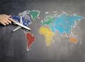 Seguro de viagem internacional, tudo o que você precisa saber