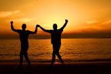 Viagem barata para casal, confira os melhores destinos