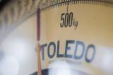 IMC: Como calcular o peso ideal para altura