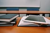 Top 7 melhores tablets para você usar nos seus estudos