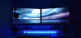 Monitor 240hz em 2021: aprenda a escolher a melhor tela para games!