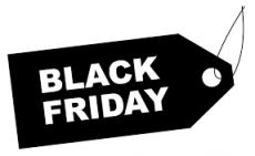 Black Friday Farfetech + 20% OFF + FRETE GRÁTIS