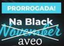Black Prorrogada na Aveo Vision