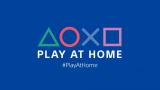 PlayStation garante jogos grátis em março