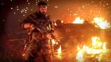 Ofertas da semana: Games da Ubisoft e Call of Duty