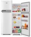 Refrigeradores Fast Shop com Desconto