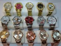 Cupom para Relógios no AliExpress