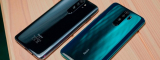 O Redmi Note 10 Pro é o favorito dos fãs da Xiaomi