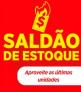Saldão de Estoque Drogaria Araújo, até 98% OFF