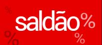 Mega Saldão Shop Vasco até 60% OFF