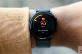 Próximo Smartwatch Samsung será com Android, diz site especializado