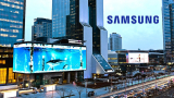 A tecnologia 6G poderá chegar antes do previsto, afirma Samsung