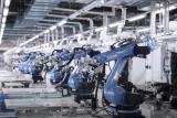 Samsung aumenta produção de chips com a esperança de se tornar a maior produtora em 2022
