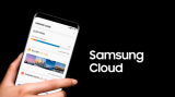 A Samsung vai interromper os serviços da Samsung Cloud