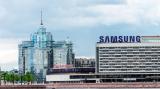 Samsung perde liderança no mercado indiano e russo