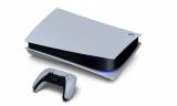 As vendas de SSD da Samsung podem ser impulsionadas pelo Sony PS5