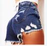 Short Jeans Modelador Premium ModaB