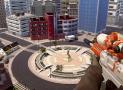 Tudo sobre Sniper 3D Assassin, game de tiro grátis
