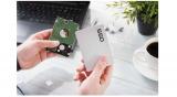 SSD externo: conheça os melhores modelos – guia de compras