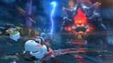 A combinação perfeita de Super Mario 3D World com Bowser's Fury