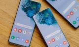 Especialista questiona a qualidade das novas telas nos Samsung de médio porte