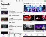 Nimo TV ou Twitch? Comparação sobre as plataformas