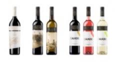Confira os vinhos na Delta Q
