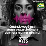 Tipos de violência contra a mulher e como combatê-la