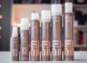 Produtos Wella: top 4 melhores linhas de tratamento para cabelo