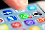 """WhatsApp: """"não interessa a Apple o uso do app"""""""