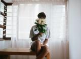 Dia dos namorados: ideias para inovar na comemoração