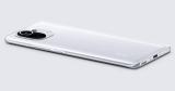 Novo vazamento mostra o smartphone Xiaomi Mi 11 Lite
