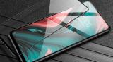 Xiaomi Mi Mix, com câmera frontal sob o display, poderá ser lançado ainda este ano