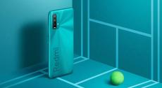 Tudo que você precisa saber sobre o Xiaomi Redmi Note 9!