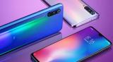 Xiaomi está desenvolvendo um carregador de 200w que carrega sua bateria em 10 minutos!